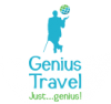 SC GENIUS TRAVEL SRL