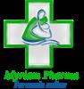Myriam Pharma