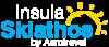 Insula Skiathos SRL