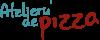 AtelieruldePizza