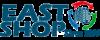 Eastshop Romania